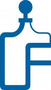 DLF-logo-173x300
