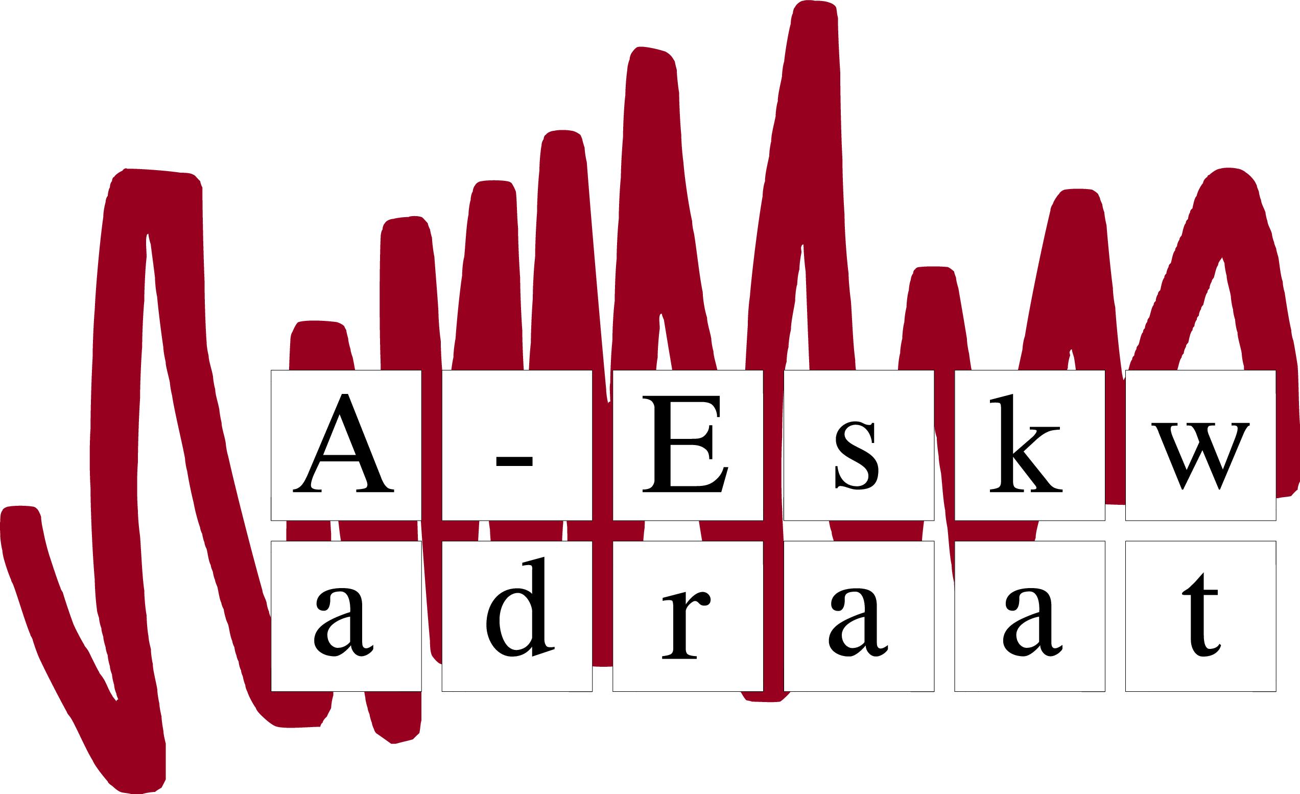 A-Eskwadraat